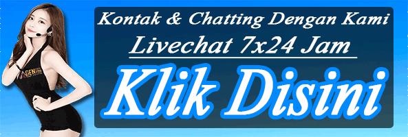 Dewa Slot 777 | Login Joker777 Slot Online | Link