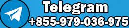 telegram dewa slot 777